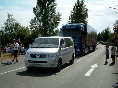 VW Bus Deutschlandtreffen 2004 - 147