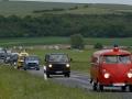 VW Bus Deutschlandtreffen 2004 - 010