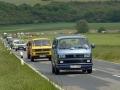 VW Bus Deutschlandtreffen 2004 - 012