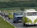 VW Bus Deutschlandtreffen 2004 - 013
