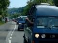 VW Bus Deutschlandtreffen 2004 - 019