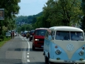 VW Bus Deutschlandtreffen 2004 - 020