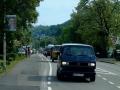 VW Bus Deutschlandtreffen 2004 - 021