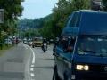 VW Bus Deutschlandtreffen 2004 - 023