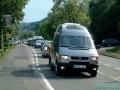 VW Bus Deutschlandtreffen 2004 - 033