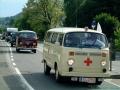 VW Bus Deutschlandtreffen 2004 - 039