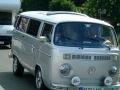 VW Bus Deutschlandtreffen 2004 - 040