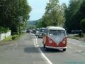 VW Bus Deutschlandtreffen 2004 - 041
