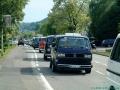 VW Bus Deutschlandtreffen 2004 - 044