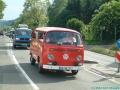 VW Bus Deutschlandtreffen 2004 - 045