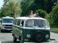 VW Bus Deutschlandtreffen 2004 - 047