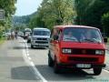 VW Bus Deutschlandtreffen 2004 - 048
