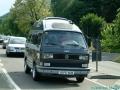 VW Bus Deutschlandtreffen 2004 - 049