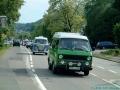 VW Bus Deutschlandtreffen 2004 - 051