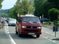VW Bus Deutschlandtreffen 2004 - 052