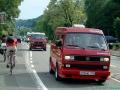 VW Bus Deutschlandtreffen 2004 - 053