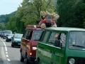 VW Bus Deutschlandtreffen 2004 - 056