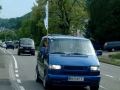 VW Bus Deutschlandtreffen 2004 - 057
