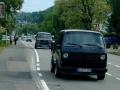 VW Bus Deutschlandtreffen 2004 - 059