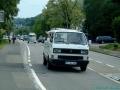 VW Bus Deutschlandtreffen 2004 - 060