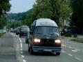 VW Bus Deutschlandtreffen 2004 - 066
