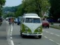 VW Bus Deutschlandtreffen 2004 - 068
