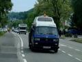 VW Bus Deutschlandtreffen 2004 - 069