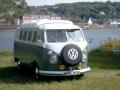 VW Bus Deutschlandtreffen 2004 - 074