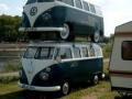 VW Bus Deutschlandtreffen 2004 - 076