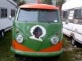 VW Bus Deutschlandtreffen 2004 - 078