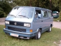 VW Bus Deutschlandtreffen 2004 - 083