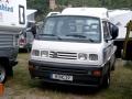 VW Bus Deutschlandtreffen 2004 - 084