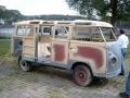 VW Bus Deutschlandtreffen 2004 - 093