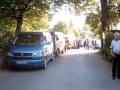 VW Bus Deutschlandtreffen 2004 - 099