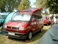 VW Bus Deutschlandtreffen 2004 - 111