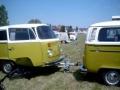 VW Bus Deutschlandtreffen 2004 - 113