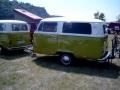 VW Bus Deutschlandtreffen 2004 - 114
