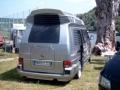 VW Bus Deutschlandtreffen 2004 - 115