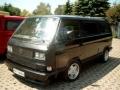 VW Bus Deutschlandtreffen 2004 - 119