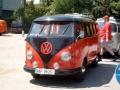 VW Bus Deutschlandtreffen 2004 - 127