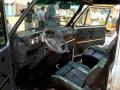 VW Bus Deutschlandtreffen 2004 - 130