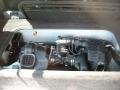 VW Bus Deutschlandtreffen 2004 - 131