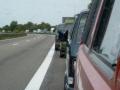 VW Bus Deutschlandtreffen 2004 - 143