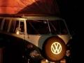 VW Bus Deutschlandtreffen 2004 - 153