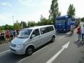VW Bus Deutschlandtreffen 2004 - 161