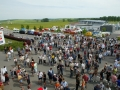 VW Bus Deutschlandtreffen 2004 - 166
