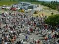 VW Bus Deutschlandtreffen 2004 - 167