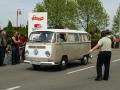 VW Bus Deutschlandtreffen 2004 - 168
