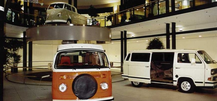 unterst tzung archive vw bus club koblenz. Black Bedroom Furniture Sets. Home Design Ideas