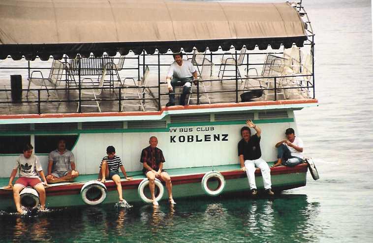Indonesien1